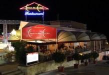 Coeur de Filet uno dei migliori ristoranti di Costa Adeje