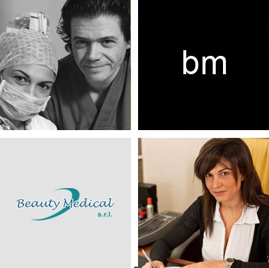 beauty-medical-photos