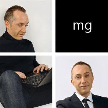 mario-photos