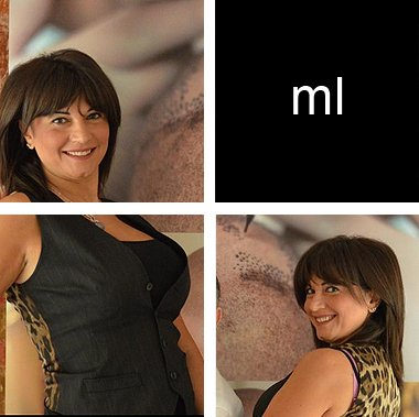 milena-lardi-photos