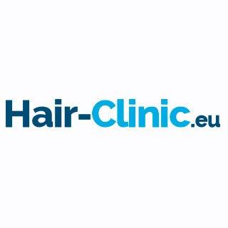 Hair Clinic Europe