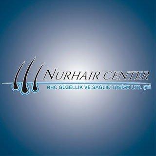Nurhair Center