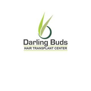 Darling Buds Hair Transplant Center
