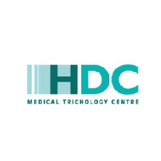 HDC Centre