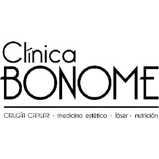 Clinica Bonome