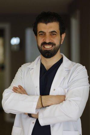 Dr. Cinik