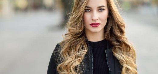 Misión-Como revivir tu cabello muerto