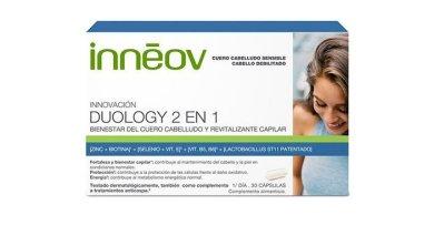 Densilogy Duology