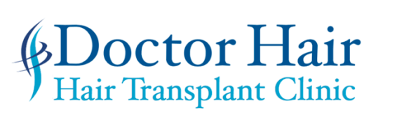 Doctor-Hair-Transplant-Clinic