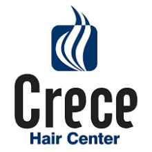 Crece Hair Center Colombia