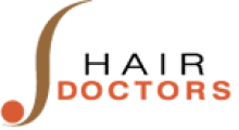Hair Doctors Colombia