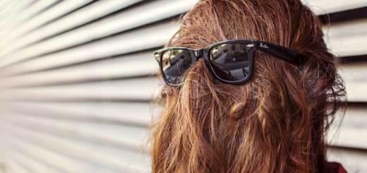 Mitos-y-verdades-sobre-la-caída-del-cabello