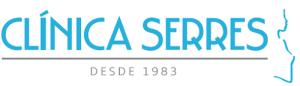 Clinica Serres Sevilla