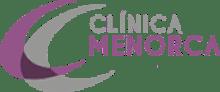 Clínicas de injerto capilar en Madrid - Clinica Menorca
