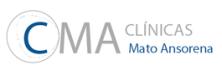 Clinicas Mato Ansorena Sevilla