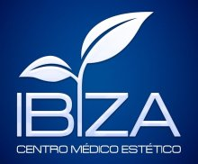 Clínicas de injerto capilar en Madrid - IBIZA Medicina y Cirugia Estetica