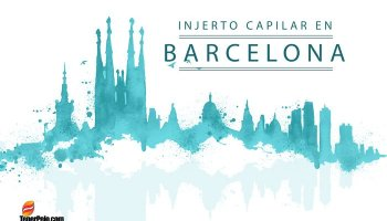 Injerto-Capilar-Barcelona - Clinica capilar en Barcelona