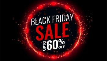 Super precio del Black Friday en trasplante capilar España