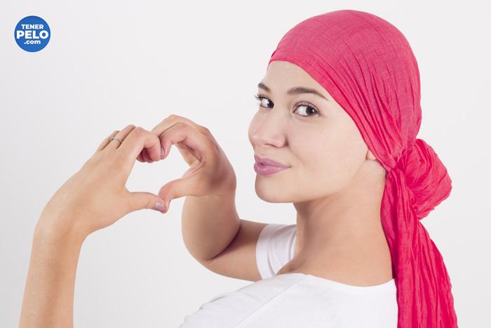 Alopecia-por-Radioterapia