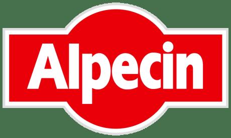 Alpecin champu