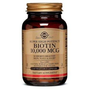 Biotina-de-muy-alta-potencia