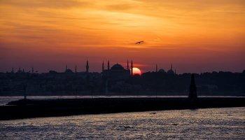 Gran-oferta-de-trasplante-capilar-en-Turquía