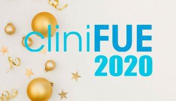 2020 con pelo - Clinifue-2020