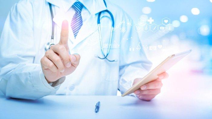 Salud e higiene en el trasplante capilar