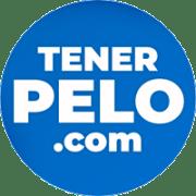 Tenerpelo.com