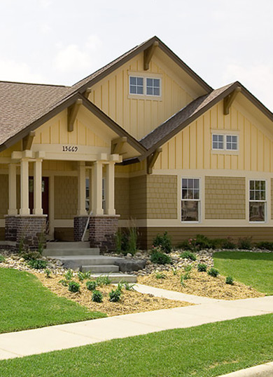 Exterior Painting Services Minneapolis Exterior House