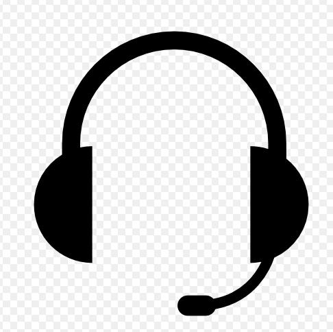 Microphone Jack Symbol