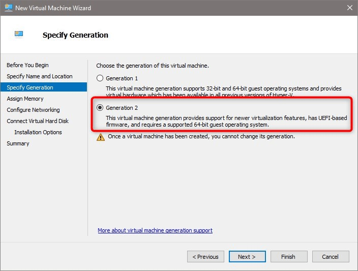no images are available...win 10 install - Page 4 - Windows 10 Forums