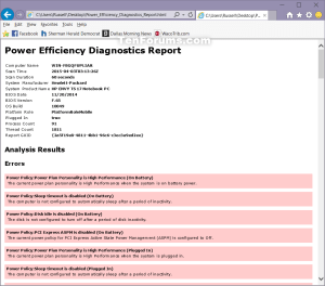 How To Run Lenovo Battery Diagnostics  Best Picture Of Lenovo CcimageOrg