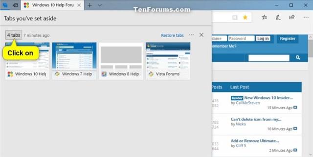 Name:  Rename_group_of_tabs_set_aside_in_Microsoft_Edge-2.jpg Views: 32 Size:  45.7 KB