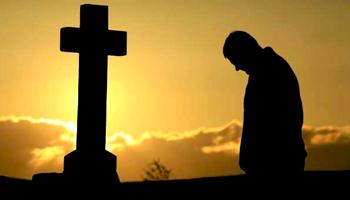 Carta a mi hijo que se suicidó