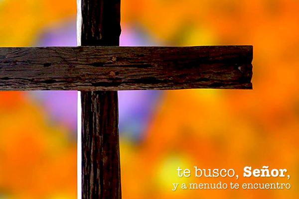 El camino de la fe | Día 19