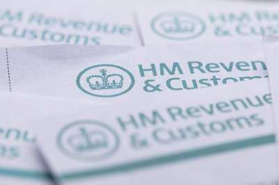 HMRC's stance on the end of year Gift Aid letter deadline in view of Covid-19 Coronavirus restrictions