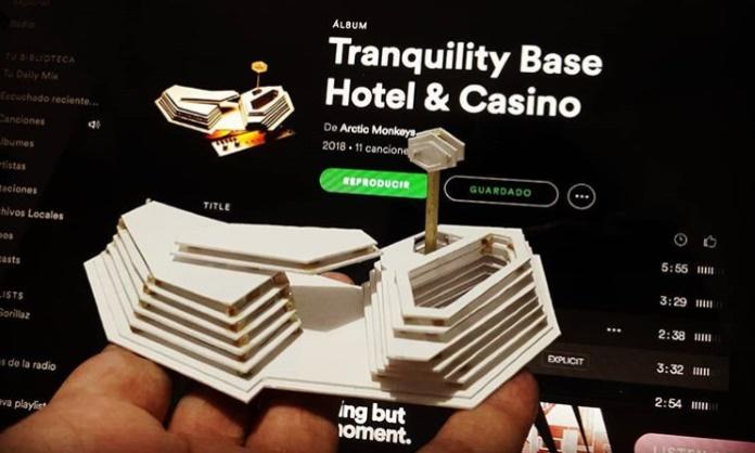 Opinion profiter de gaming riviera casino via internet gratos por jouer
