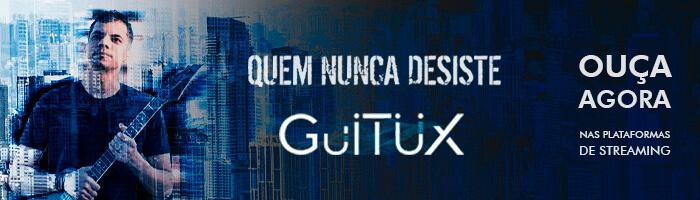guitux desktop Vision Art NEWS