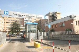 ospedale-santa-maria-goretti-di-latina