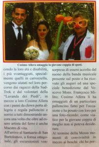 Cosimo Allegro