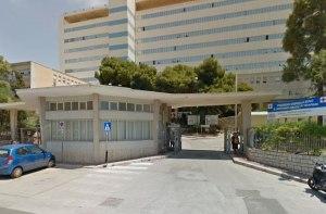Clownterapia Ospedale Sant'Antonio di Trapani