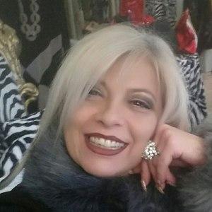 Anna Virgiglio