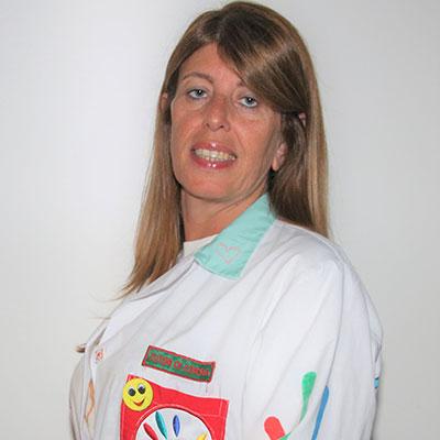 Carmelita Cosentino