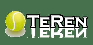 Posjetite TeRen aplikaciju