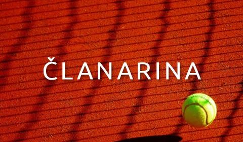 category-clanarina