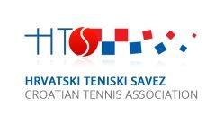 hts-logo-sm