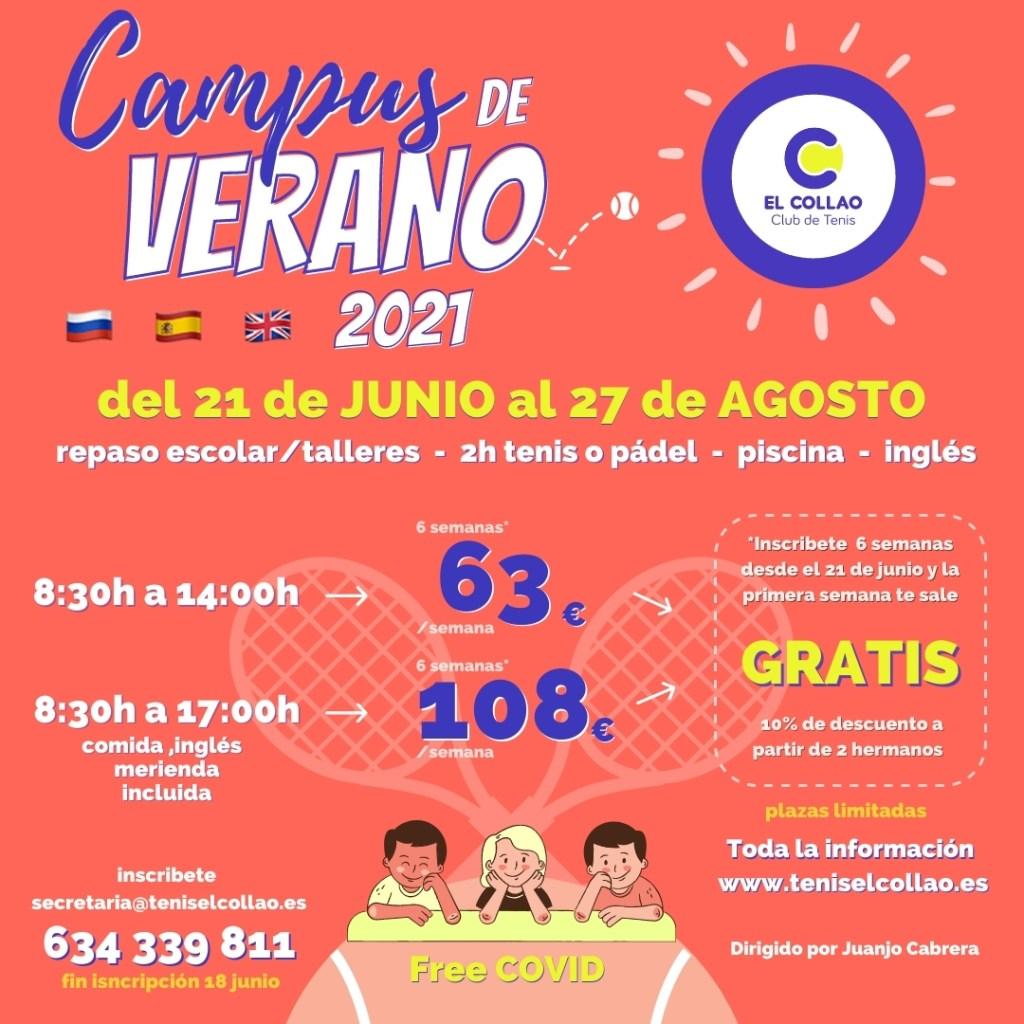 CAMPUS-VERANO-TENINS-ELCOLLAO