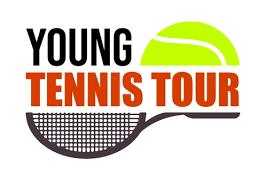 Young Tennis Tour Tecnifibre
