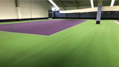 TKBranik-prenova-teniske-dvorane-18